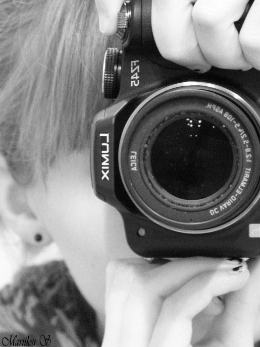 Blog de photographies-mariilou
