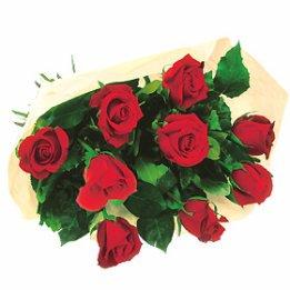 Bonne Saint Valentin Mina!