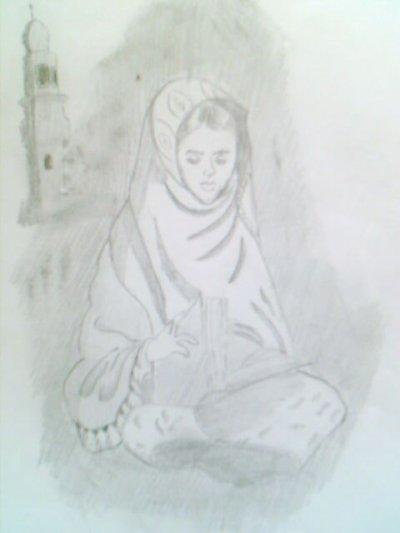 imaj islamique