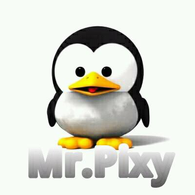 Pinxy