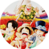One Piece-Opening 14