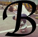 Photo de Borders-RPG