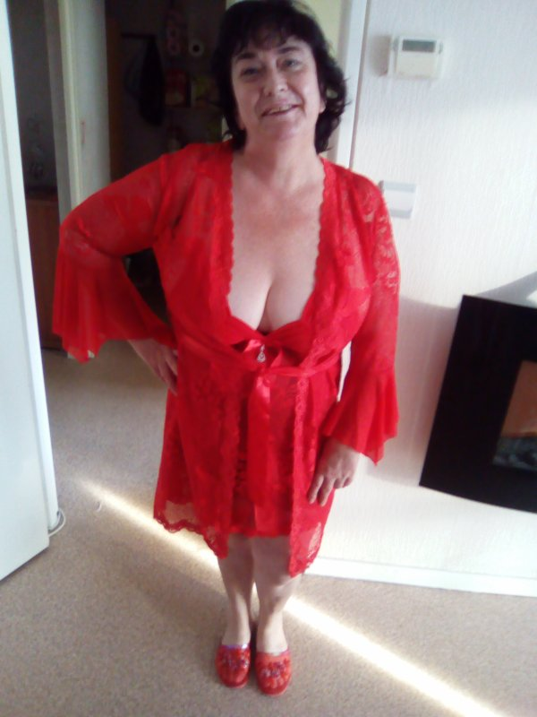 51 a et demi sexy ou pas?