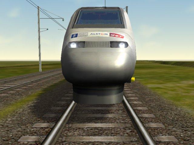 Blog de train-simulator-18