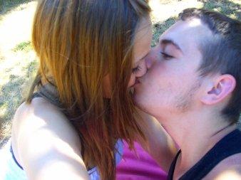 mon amour je t'aime fort