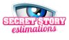 Cripsy-Secret