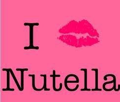 ...nut'...