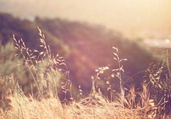 Je me rappelle avant quand tu me disais' toi&moi c'est pour l'infinie' , bah alors pour toi l'infinie c'est très court...♥
