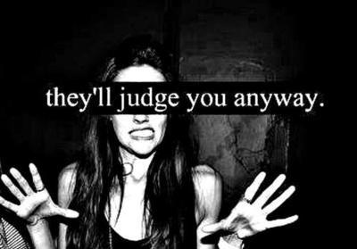 Il on prédient ma fin ,les jaloux doivent être maya,2013 je suis toujours la#Visage de la honte>Soprano!†
