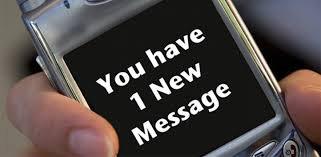HIMYF/chapitre 10: Un sms comprommettant.