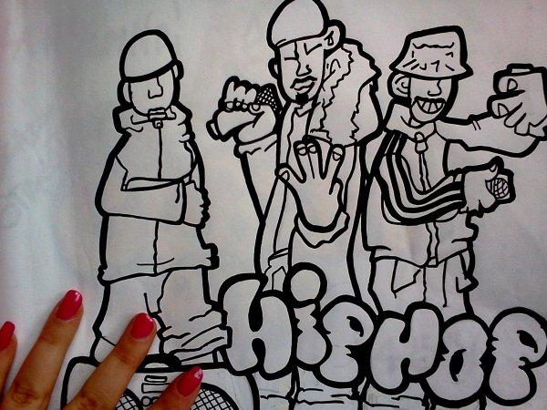 || GRAFFiTiS ||