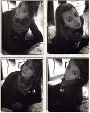 Estelle la plus importante ! ♥