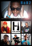 Photo de HaN2-jerkcrew