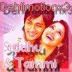 Photo de Delhimotionx3Saree