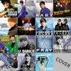 Cover de Justin Bieber