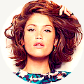 Photo de GemmaArterton-skps1