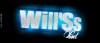 WILL'Ss Prod