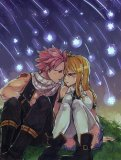 Photo de fairy---TAIL77