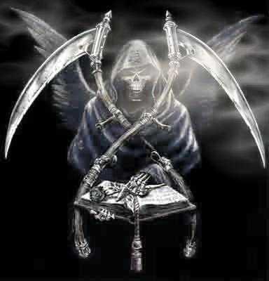 Mes démons de l'intérieur ;13
