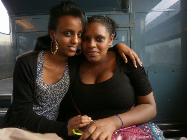 Me & Lé Best  <3