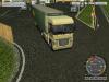 Euro truck simulator :)