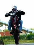 Photo de freestyle-stunt-shOoterZ