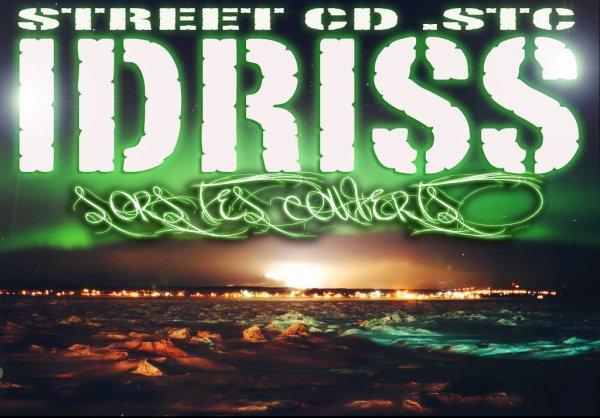 IDRISS