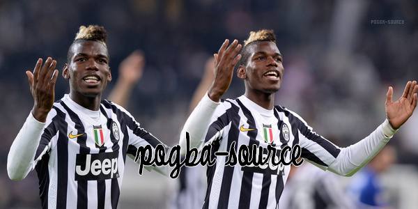 pogba-source
