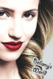 Photo de Bellamy-s-world
