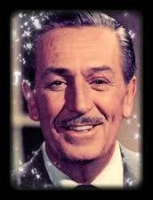 Walt Disney ( 1901-1966 )