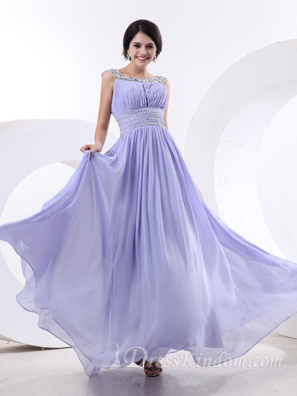 Will know the dress with tuxedo and evening dress tips