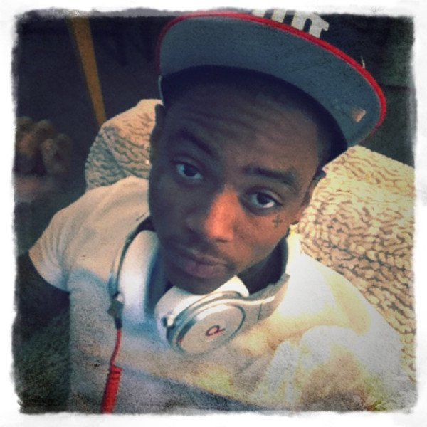 SOULJA BEAT BY DRE SWAGG !!