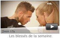 26 février 2011 : Danse Avec Les Stars (Emission 3)