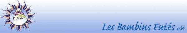 """Les promus du second semestre 2011, pour : """"Les Etoiles de BES"""""""