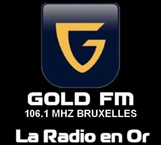 La rentrée sur GOLD FM, avec BES !!!