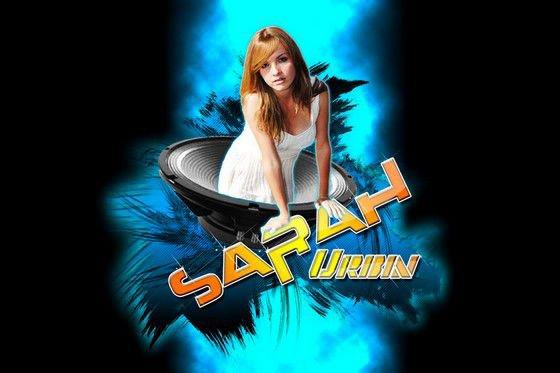 """Découvrez la nouvelle reprise de Sarah Urbin : """"Skyscraper"""" de Demi Lovato"""