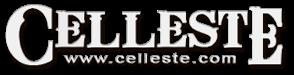 """Celleste : """"L'ECRIN"""" de ICE.com"""