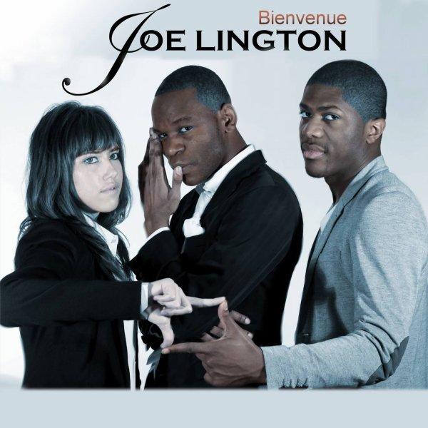 """Coup de pouce : Découvrez JOE LINGTON et son clip """"J'aimerais"""""""