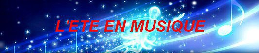 "Princess ERIKA : New album, ""Juste Erika"" - Découvrez ""AMIGO"", single extrait du CD"