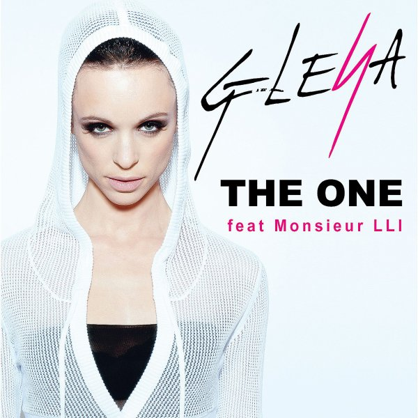 "Exclusivité mondiale BES - GOLD FM : G-LENA nouveau titre - ""THE ONE"""