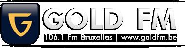 MAI PIERLOT présente en exclusivité ses nouvelles chansons à GOLD FM