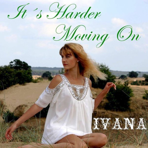 Ivana : douceur, charme et beaucoup de talent !!!