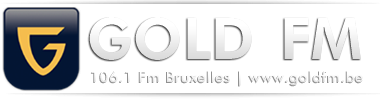 """BES PRESENTE : """"THE IVANA'S SHOW ON GOLD FM BRUSSELS"""""""