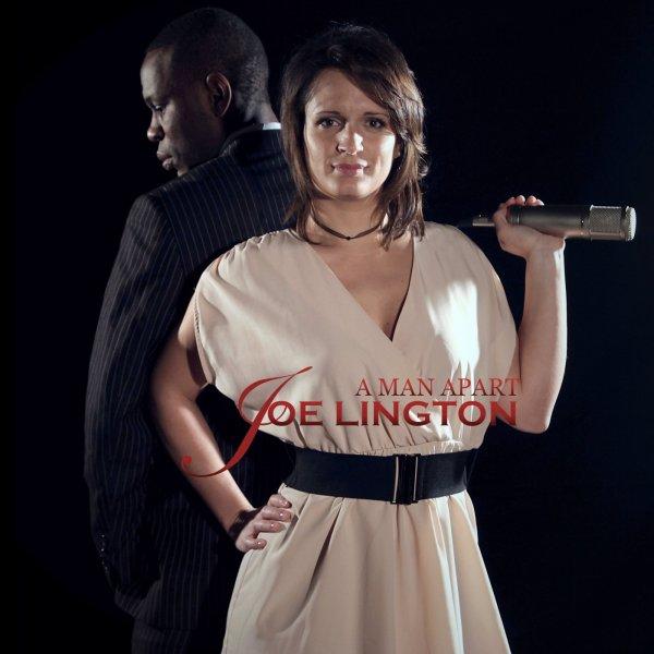 """BES présente le dernier titre de JOE LINGTON : """"PLUS JAMAIS"""" - Album - A MAN APART"""