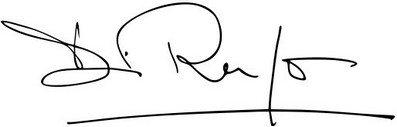 BES ACTU : Voeux du Premier Ministre Belge - ELIO DI RUPO - 01.01.2013