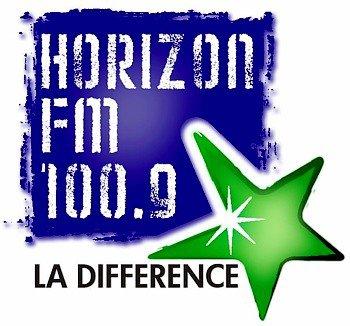 MAI PIERLOT en diffusion sur : RADIO HORIZON FM - FRANCE