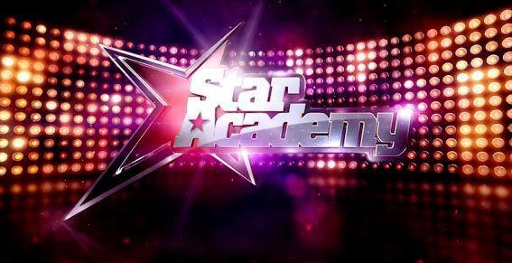 Nouvelle Star / Star Academy même combat, même objectif !!!