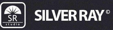 """MAI PIERLOT en studio vidéo """"SILVER RAY"""", pour ses 2 nouvelles chansons"""