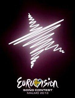 """Eurovision 2013 : AMANDINE BOURGEOIS représentera la France avec """"L'enfer et moi"""""""