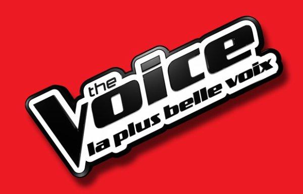 Nuno Resende, le candidat belge finaliste de THE VOICE FRANCE !!!